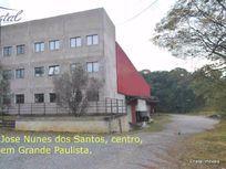 Escritório na Rua Coronel José Nunes dos Santos, São Paulo, Vargem Grande Paulista, por R$ 80.000