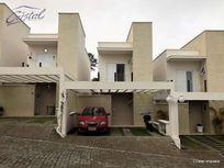 Casa com 3 quartos e Piscina na Estrada Municipal Walter Steurer, São Paulo, Cotia, por R$ 510.000
