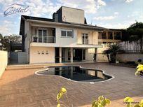 Casa com 4 quartos e Despensa na Rua Pérola, Jandira, Nova Higienópolis, por R$ 1.790.000