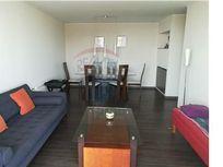 Departamento 82m², Santiago, Las Condes, por UF 7.350