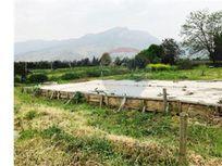 Terreno 1100m², Cordillera, Puente Alto, por UF 1.350