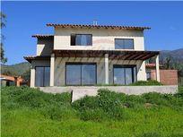 Casa 233m², Cordillera, Pirque, por UF 10.250