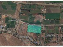 Propiedad, Colina, Chicureo, por UF 336.700