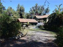 Casa 350m², Cordillera, Pirque, por U$S 700.000