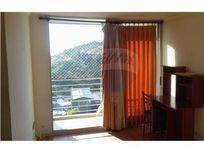 Departamento 53m², Santiago, Recoleta, por $ 70.990.000