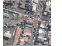 Terreno 170m², Región de Antofagasta, Antofagasta, por $ 140.000.000