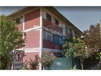 Departamento 60m², Santiago, Ñuñoa, por $ 104.998.000