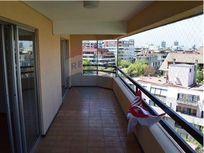 Departamento 90m², Santiago, Providencia, por UF 7.500