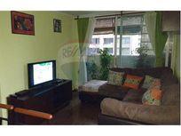 Departamento 75m², Santiago, Santiago, por UF 3.800