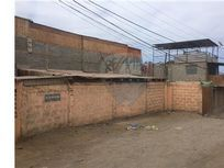 Terreno 240m², Región de Antofagasta, Antofagasta, por $ 100.000.000