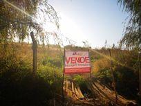 Oportunidad para lotear terreno  21,07 hectáreas en Pelarco
