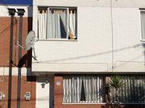 Se vende casa en Parronales de Nos, San Bernardo