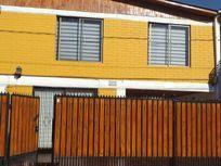 Amplia propiedad en venta, espectacular vivienda P. Hurtado
