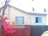 Casa en villa maestranza de San Bernardo