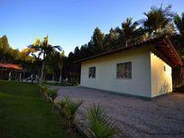 Fazenda com 2 ambientes e 0 na Não informado, Santa Catarina, Tijucas, por R$300.000,00