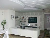 Cobertura com 3 quartos e Sala ginastica, São Caetano do Sul, Santo Antônio, por R$ 1.500.000