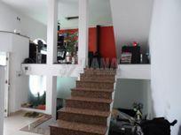 Casa com 2 quartos e Closet, São Caetano do Sul, Nova Gerty, por R$ 852.000