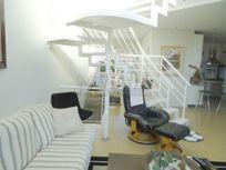 Galpão com Suites, São Caetano do Sul, Santa Paula, por R$ 2.300.000