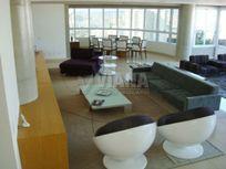 Cobertura com 4 quartos e Churrasqueira, Santo André, Jardim, por R$ 5.500.000