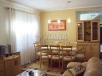 Casa com 3 quartos e Sala jantar, São Paulo, Vila Lúcia, por R$ 600.000