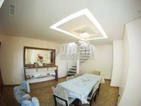 Cobertura com 2 quartos e 02 Vagas, São Bernardo do Campo, Rudge Ramos, por R$ 490.000