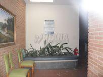 Casa com 1 quarto e Suites, São Caetano do Sul, Santa Paula, por R$ 10.000