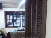 Casa com 2 quartos e Sala jantar, São Bernardo do Campo, Baeta Neves, por R$ 535.000