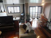 Casa com 3 quartos e Despensa, São Caetano do Sul, Olímpico, por R$ 1.390.000