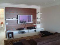Cobertura com 4 quartos e Home theater, São Caetano do Sul, Jardim São Caetano, por R$ 2.500.000
