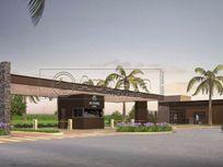 Terreno com Sala ginastica, São Paulo, Santana de Parnaíba, por R$ 580.000