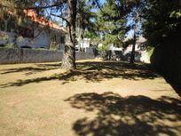 Terreno com Playground, Barueri, Alphaville, por R$ 1.600.000