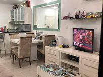 Apartamento com 1 quarto e Vagas, Barueri, Alphaville, por R$ 330.000