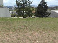 Terreno com Area servico, Barueri, Alphaville, por R$ 1.100.000
