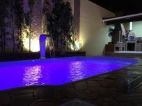 Casa com 4 quartos e Armario embutido, Mogi das Cruzes, Vila Rei, por R$ 570.000