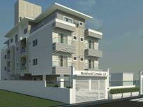 Apartamento com 2 quartos e Elevador, Florianópolis, Ingleses, por R$ 229.000