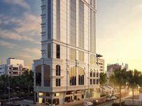 Apartamento com 4 quartos e 4 Suites, Itapema, Meia Praia, por R$ 1.757.000