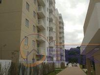 Apartamento com 2 quartos e Guarita, São Paulo, Vila Califórnia, por R$ 330.000