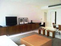 Apartamento com 2 quartos e Sala jantar, São Paulo, Itaim Bibi, por R$ 2.300.000