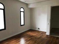 Apartamento com 3 quartos e Wc empregada, São Paulo, Jardim Paulista, por R$ 13.000