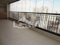 Apartamento com 4 quartos e Salao jogos, São Paulo, Aclimação, por R$ 9.000