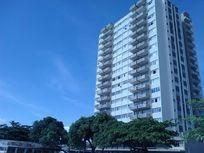 Apartamento com 2 quartos e Vagas, Balneário Piçarras, Centro, por R$ 420.000