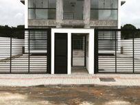 Apartamento com 2 quartos e Vagas, Santa Catarina, Balneário Piçarras, por R$ 157.000