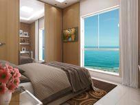 Apartamento com 2 quartos e 19 Andar, Santa Catarina, Balneário Piçarras, por R$ 375.562
