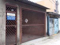Casa com 1 quarto e Elevador, São Paulo, Itaquera, por R$ 700