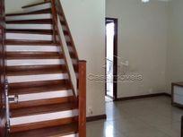 Casa com 2 quartos e Elevador, São Paulo, Itaquera, por R$ 1.110