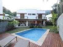 Casa com 4 quartos e 3 Vagas, São Paulo, São Sebastião, por R$ 2.500.000