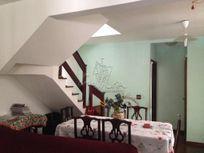 Casa com 3 quartos e Elevador, Santo André, Jardim, por R$ 800.000