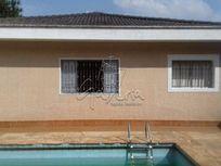 Casa com 3 quartos e 3 Salas, São Paulo, Vila Antonieta, por R$ 4.900
