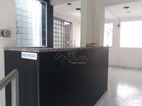Comercial com Elevador, São Caetano do Sul, Santo Antônio, por R$ 998.000