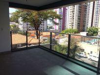 Apartamento com 4 quartos e Elevador, Santo André, Jardim, por R$ 1.450.000